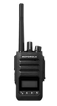 MiT3000 デジタル簡易無線 携帯型 ≪登録局≫